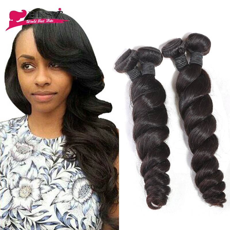 Human Hair Extensions Online Store Prices Of Remy Hair