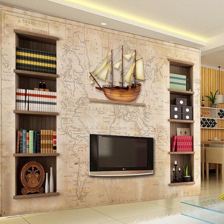 Online Get Cheap Western Wallpaper -Aliexpress.com ...