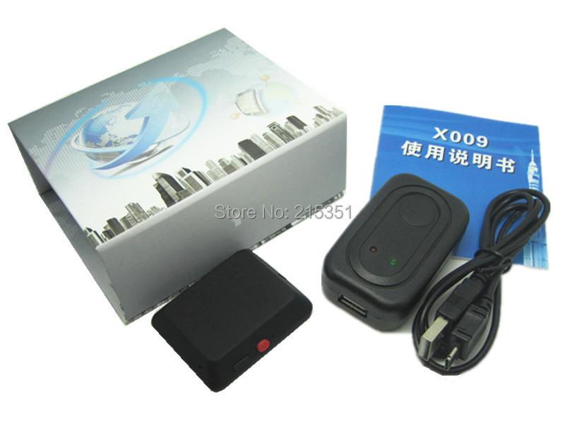 Мини камкордер OEM X 009 GSM Sim GSM 850/900/1800/1900 , SOS GPS X009 gsm gprs gps shield b gsm phone shield quad band module sim808 bluetooth module gsm 850 egsm 900 dcs 1800 pcs 1900 mhz