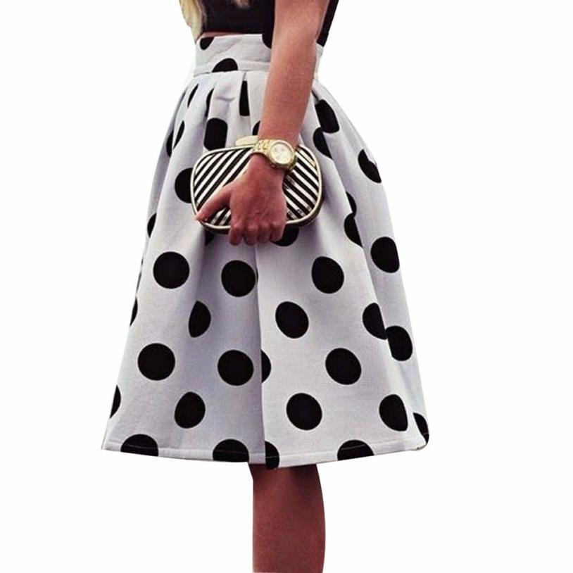 Popular Black Umbrella Skirt-Buy Cheap Black Umbrella Skirt lots ...