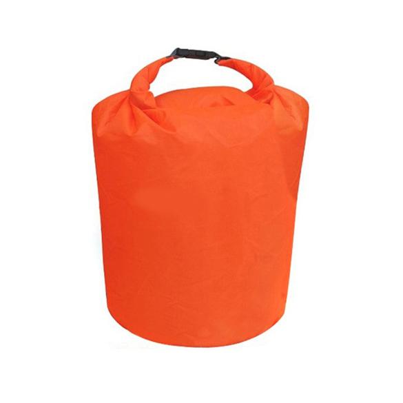 20L водонепроницаемая сумка водостойкой дорожные сумки каноэ хождение на байдарках ...