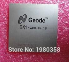 (100%New) GX1-233B-85-1.8 GX1-233B 233B-85-1.8 NS BGA Brand new original orders are welcome(China (Mainland))