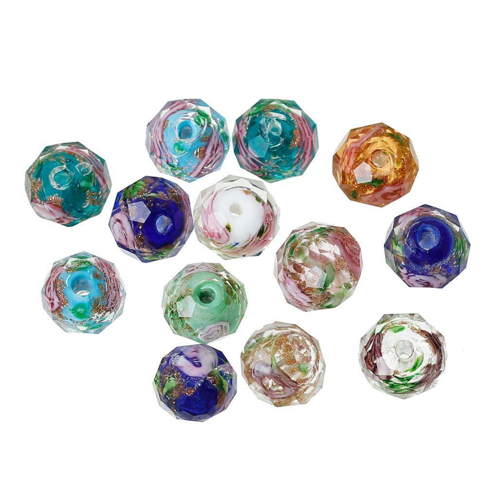 DB Jewelry 10 x 8 , : 1,5 /2.3 , 2 2015 B53471S доска для объявлений dz 1 2 j8b [6 ] jndx 8 s b