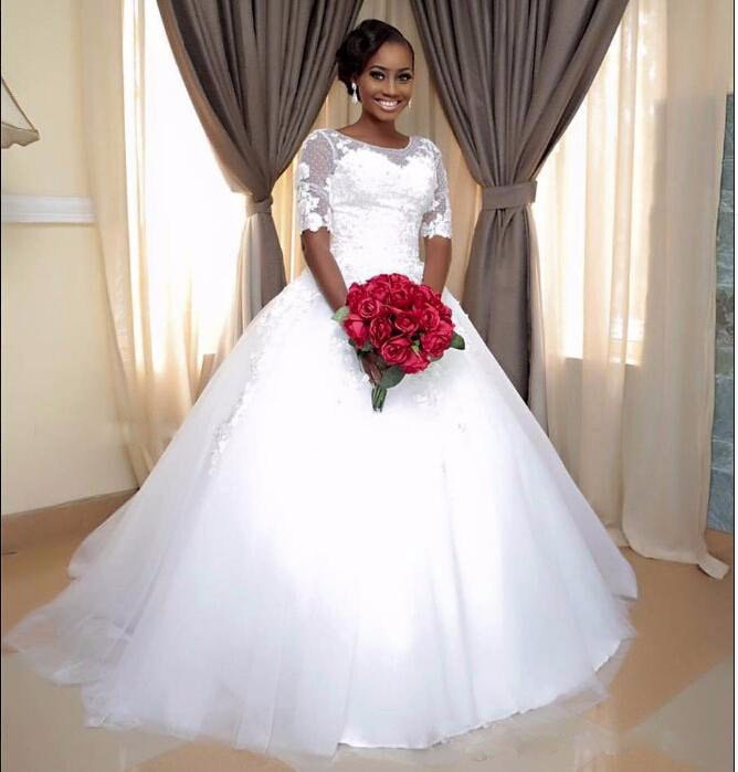 High quality wedding dress south africa buy cheap wedding for South african wedding dresses