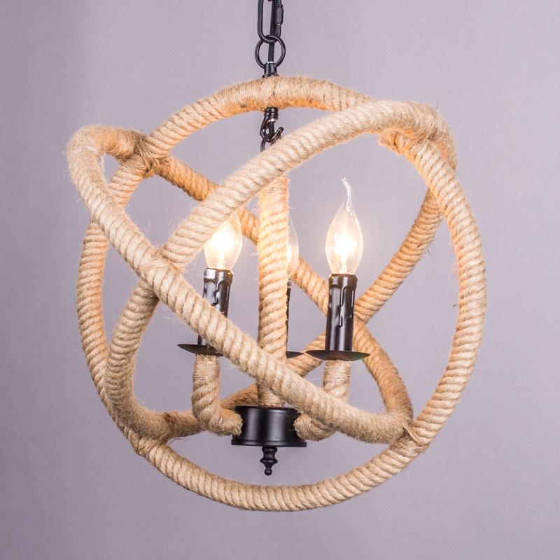 Compra us hardware chandeliers online al por mayor de China ...