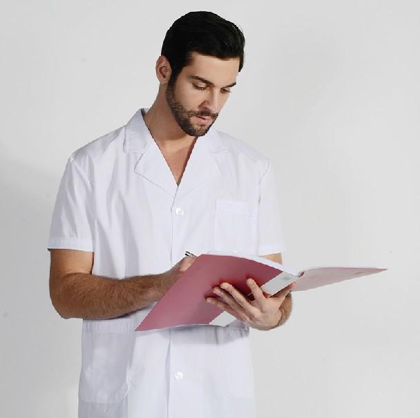 men doctors Gallery