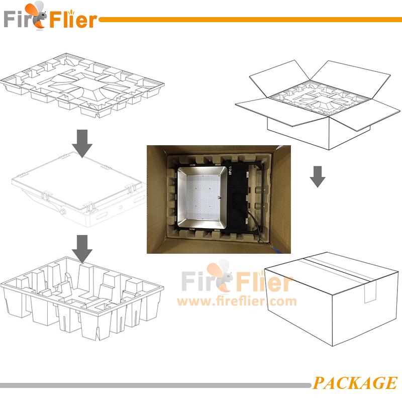 led flood light package.jpg