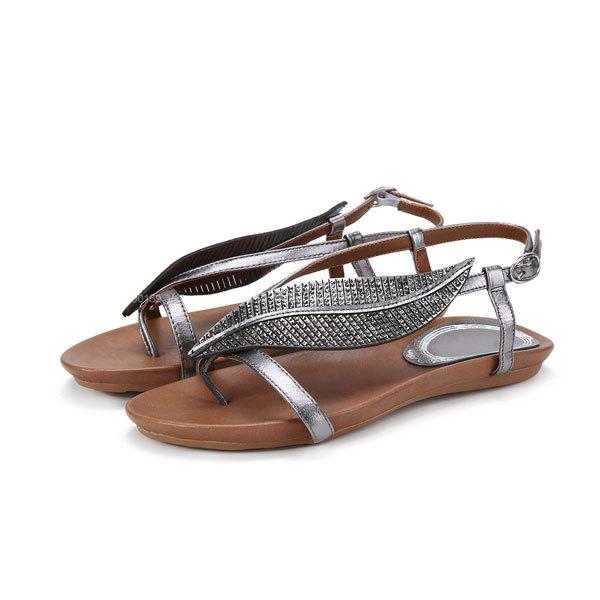 Creative Designer Sandals For Women  Nordstrom