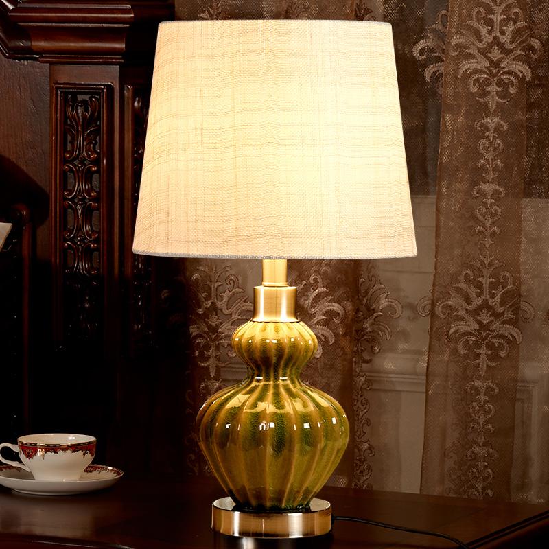 Lumi da soggiorno lumi da soggiorno clivia elegante lada da tavolo d 35 - Lumi da tavolo ikea ...