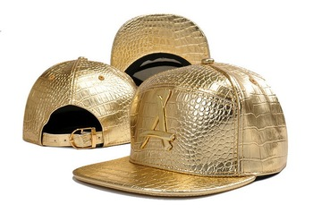 http://g01.a.alicdn.com/kf/HTB1mtp3HVXXXXbYXVXXq6xXFXXX7/Gold-leather-A-style-swag-brand-snapback-caps-hats-for-men-hip-hop-cap-snapbacks-baseball.jpg_350x350.jpg