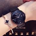 2017 GIMTO Brand Luxury Gold Women Watches Fashion Creative Quartz Ladies Watch Female Lovers Wrist watch