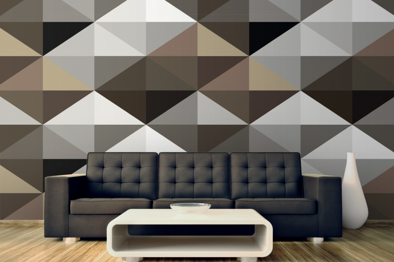 Download Cool Living Room Wallpaper Gallery