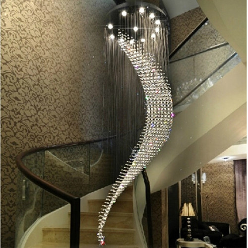 Image Result For Large Entry Hall Chandeliers