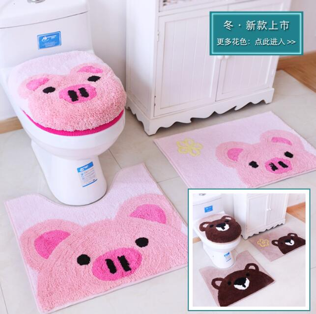 Popular Pink Toilet Buy Cheap Pink Toilet Lots From China
