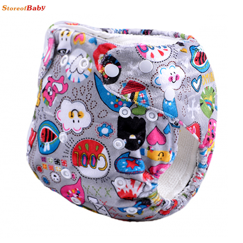 Reusable Nappies,Baby Diaper Machinery,Diaper Cover Pul<br><br>Aliexpress