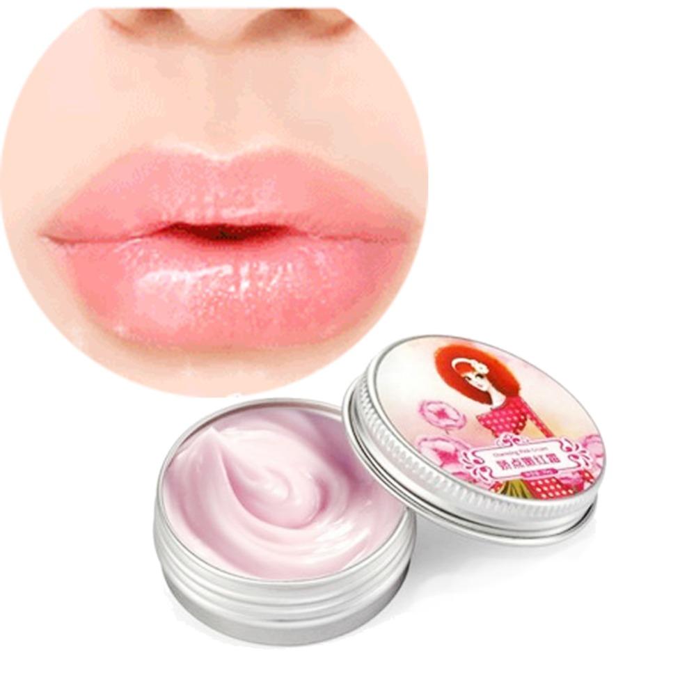 Intimate Bleaching Pinkish Cream Lightening Whitening Nipple Underarm Vagina Lip