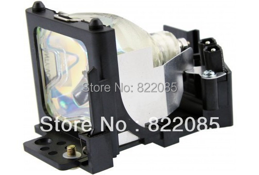 Free shipping Projector Lamp Bulb DT00301/DT00381 for CP-S220 CP-X270/CP-S220A/CP-S220W CP-S220WA ETC Wholesale<br><br>Aliexpress