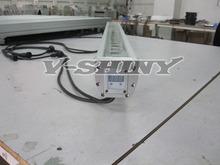IP65 3W24pcs dmx led bar rgb tri-color(China (Mainland))