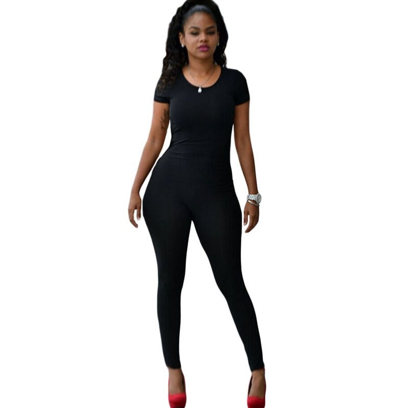 Find great deals on eBay for black full bodysuit. Shop with confidence.