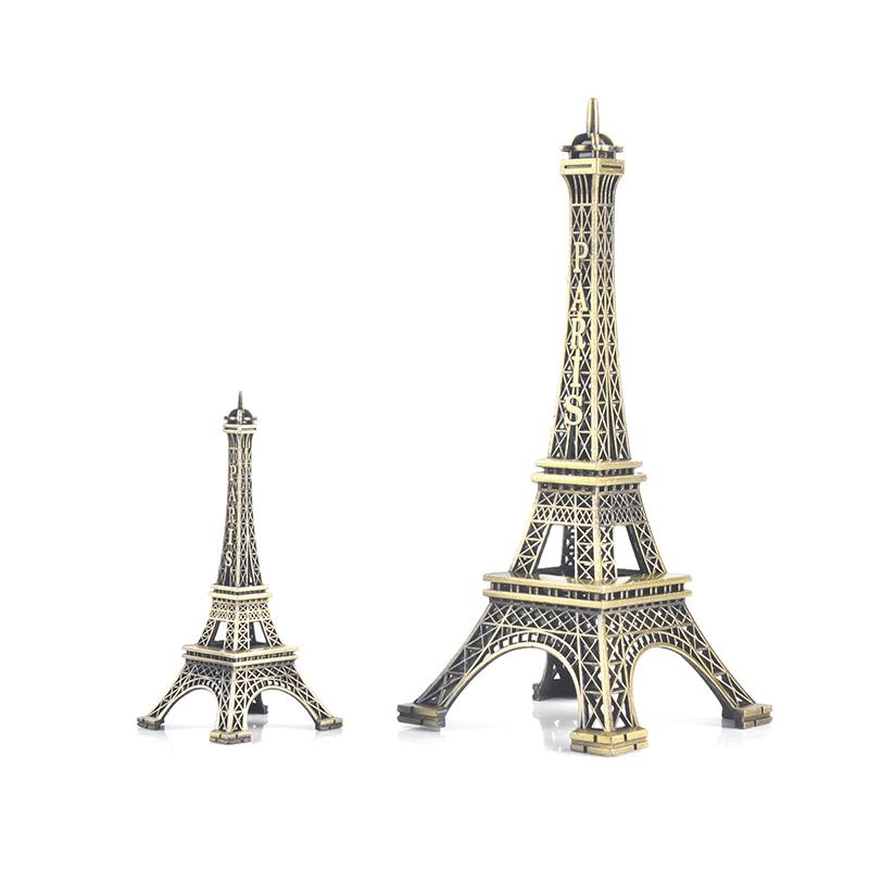 online kaufen gro handel eiffelturm schwarz aus china eiffelturm schwarz gro h ndler. Black Bedroom Furniture Sets. Home Design Ideas