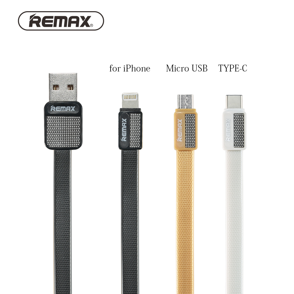for iphone usb cable android mobile micro usb cable type c usb cable fast charging cables data. Black Bedroom Furniture Sets. Home Design Ideas