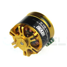 DYS 2208-70T Brushless Gimbal Motor for Gopro3 Camera Mount Drones FPV Aerial Photography