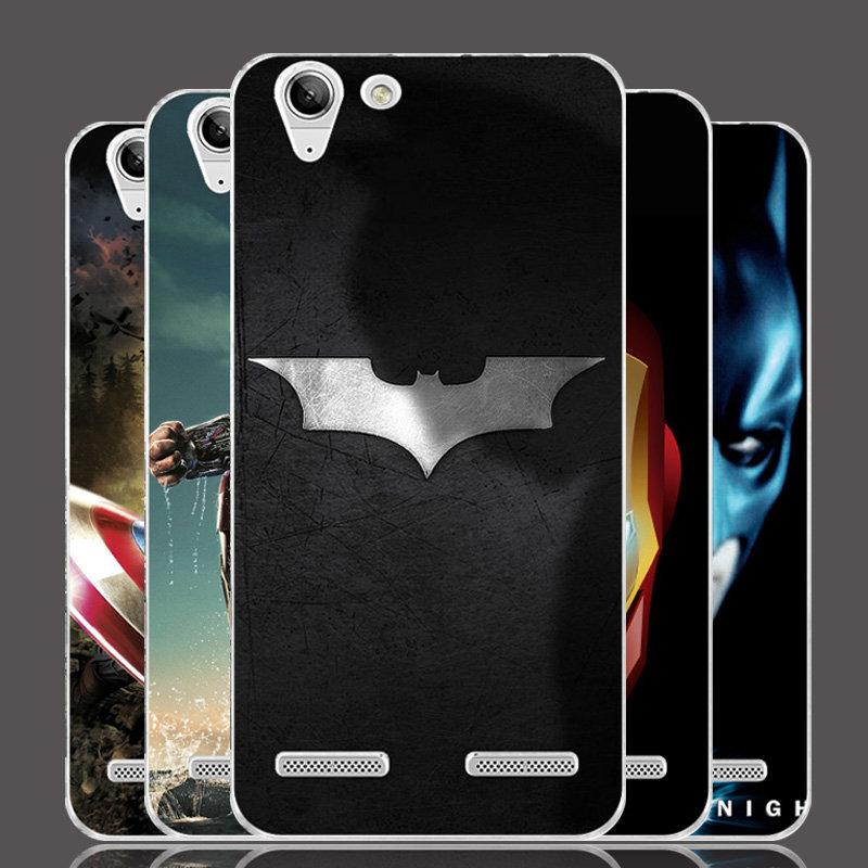 """Fashion Design Hard Plastic Case Lenovo Vibe K5 / K5 Plus Lemon 3 5"""" UV Print Painted Cover Phone Cases Lenovo K5 Plus"""