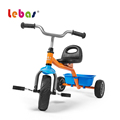 Child Tricycle Kids Ride on Cars for 2 6 Years Baby Outdoor Bike