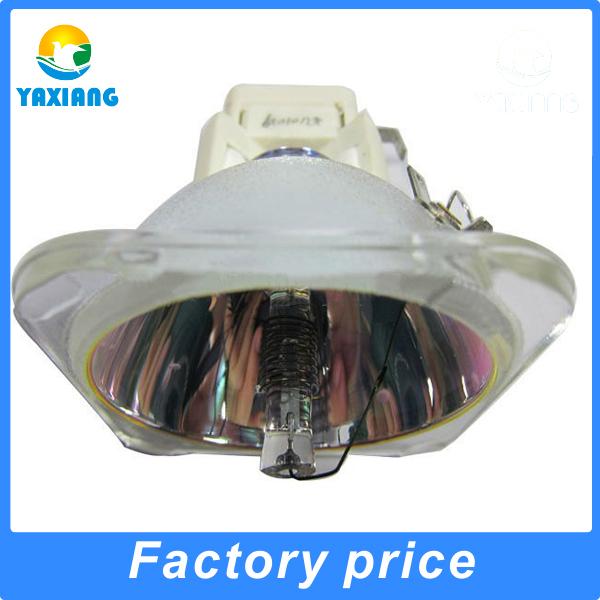 Фотография Original projector lamp bulb P-VIP 260/1.0 E20.6 for OSRAM P-VIP 260W 1.0 E20.6