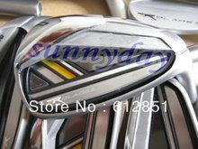 wholesale irons set golf