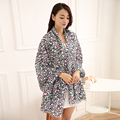 Butterfly Scarf Women 2016 Spring Pashmina Print Novelty Polyester Blanket Trendy Wrap Shawl Elegant Scarf Women