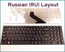 RU Russian Layout Keyboard Acer Aspire NK.I171S.00W 0KN0-7N1U12 146A305AD 90.4YU07.S1D Laptop - LAN TRADING Co.,Ltd store