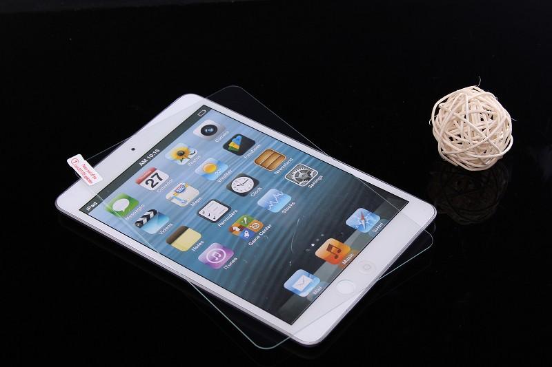 OEM iPad 2 3 4 iPad4 iPad2 iPad3 9,7 ipad 4 in 1 photo lens