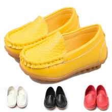 Кроссовки  от Love Shoes Home для Мужская артикул 32260424421