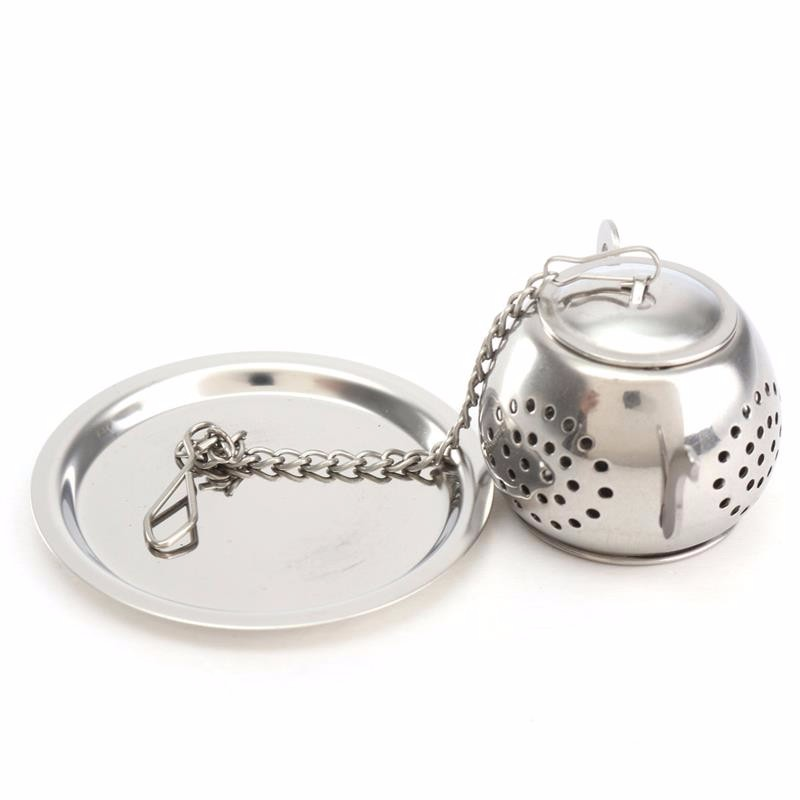Stainless Steel Loose Teapot Shape Tea Leaf Infuser With Tray Lovely Convenient Spice Drinking Strainer Herbal Filter  Stainless Steel Loose Teapot Shape Tea Leaf Infuser With Tray Lovely Convenient Spice Drinking Strainer Herbal Filter  Stainless Steel Loose Teapot Shape Tea Leaf Infuser With Tray Lovely Convenient Spice Drinking Strainer Herbal Filter  Stainless Steel Loose Teapot Shape Tea Leaf Infuser With Tray Lovely Convenient Spice Drinking Strainer Herbal Filter  Stainless Steel Loose Teapot Shape Tea Leaf Infuser With Tray Lovely Convenient Spice Drinking Strainer Herbal Filter  Stainless Steel Loose Teapot Shape Tea Leaf Infuser With Tray Lovely Convenient Spice Drinking Strainer Herbal Filter  Stainless Steel Loose Teapot Shape Tea Leaf Infuser With Tray Lovely Convenient Spice Drinking Strainer Herbal Filter  Stainless Steel Loose Teapot Shape Tea Leaf Infuser With Tray Lovely Convenient Spice Drinking Strainer Herbal Filter  Stainless Steel Loose Teapot Shape Tea Leaf Infuser With Tray Lovely Convenient Spice Drinking Strainer Herbal Filter  Stainless Steel Loose Teapot Shape Tea Leaf Infuser With Tray Lovely Convenient Spice Drinking Strainer Herbal Filter  Stainless Steel Loose Teapot Shape Tea Leaf Infuser With Tray Lovely Convenient Spice Drinking Strainer Herbal Filter  Stainless Steel Loose Teapot Shape Tea Leaf Infuser With Tray Lovely Convenient Spice Drinking Strainer Herbal Filter  Stainless Steel Loose Teapot Shape Tea Leaf Infuser With Tray Lovely Convenient Spice Drinking Strainer Herbal Filter  Stainless Steel Loose Teapot Shape Tea Leaf Infuser With Tray Lovely Convenient Spice Drinking Strainer Herbal Filter  Stainless Steel Loose Teapot Shape Tea Leaf Infuser With Tray Lovely Convenient Spice Drinking Strainer Herbal Filter  Stainless Steel Loose Teapot Shape Tea Leaf Infuser With Tray Lovely Convenient Spice Drinking Strainer Herbal Filter  Stainless Steel Loose Teapot Shape Tea Leaf Infuser With Tray Lovely Convenient Spice Drinking S
