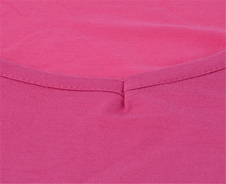 summer style women tops women blouse blouse tops05