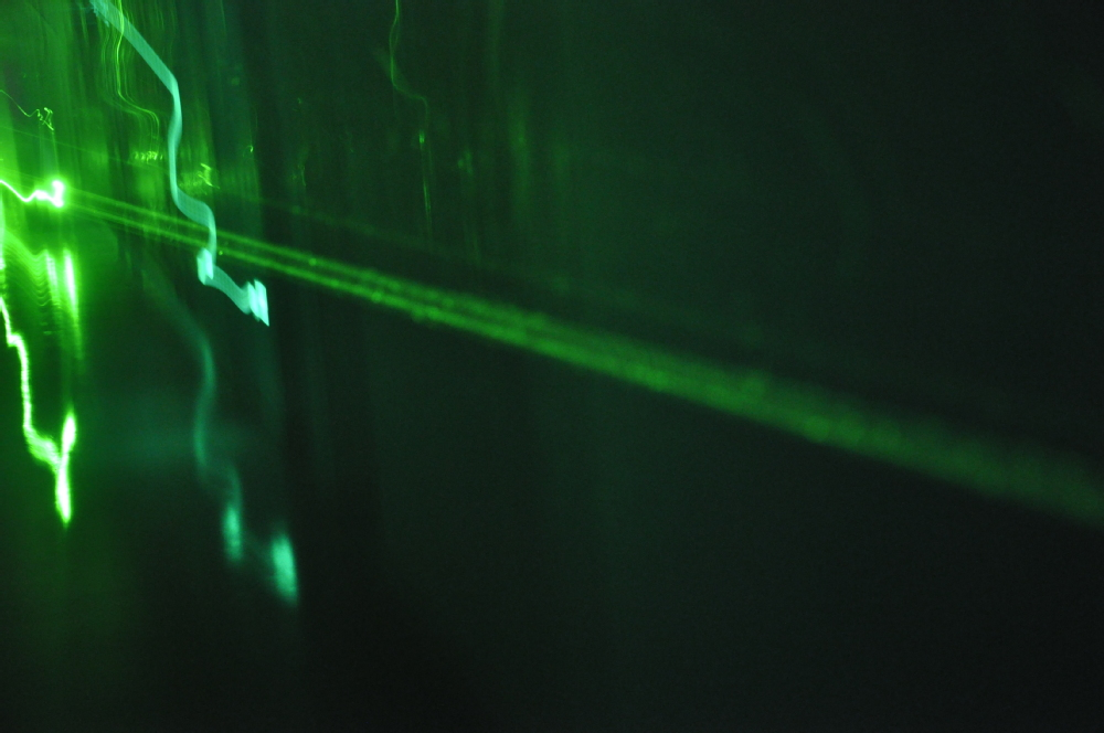 5000mw Burning Laser Pointer Pen Green Laser Pointer 532nm