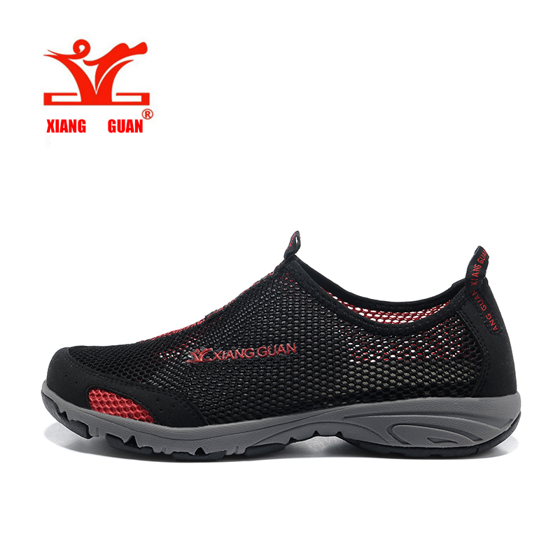 cheap water shoes for 28 images discount water shoes