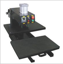40X 60CM automatic t shirt heat printing machine,t shirt heat printing machine
