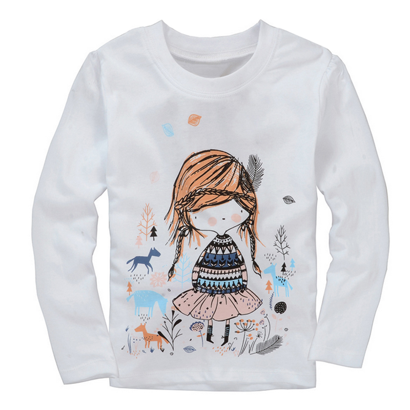 designer t shirts for girls - photo #15