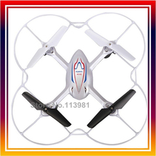 Syma X11c 2.4GHz 4CH 6 Axis RC Quadcopter Remote Control Helicopter Aircraft Roll 360 Drone With 2.0MP HD Camera Free Shipping