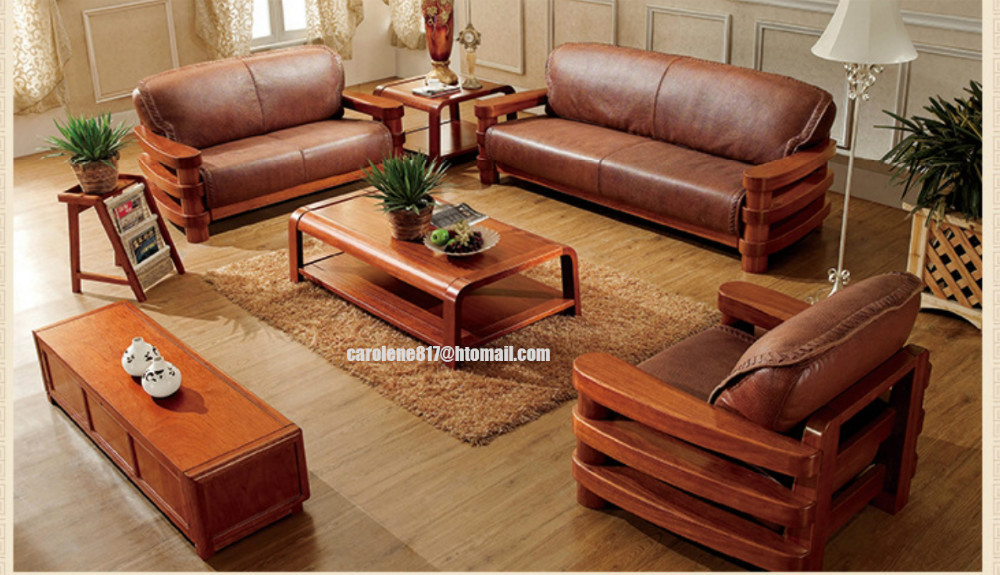 Furniture Shanghai Picture More Detailed Picture About High Quality Super S