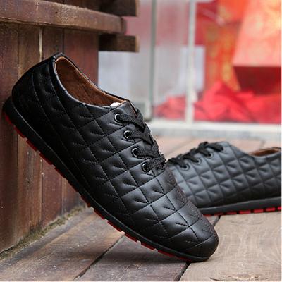 Кроссовки для мужчин из Китая