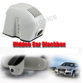 1080P Super night vision car dvrs with wifi mobile phone connection For 10 12AUDI A3 A4