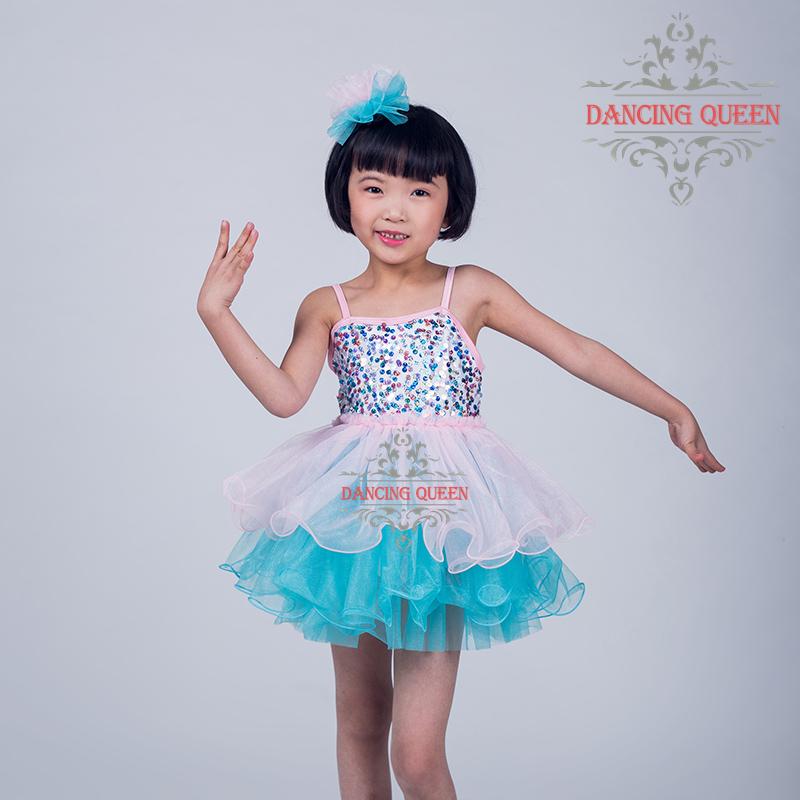 online kaufen gro handel ballerina tutu kleid f r m dchen. Black Bedroom Furniture Sets. Home Design Ideas