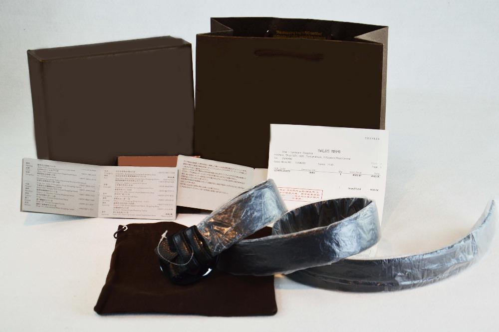 free shipping mens belts luxury genuine leather designer belts men