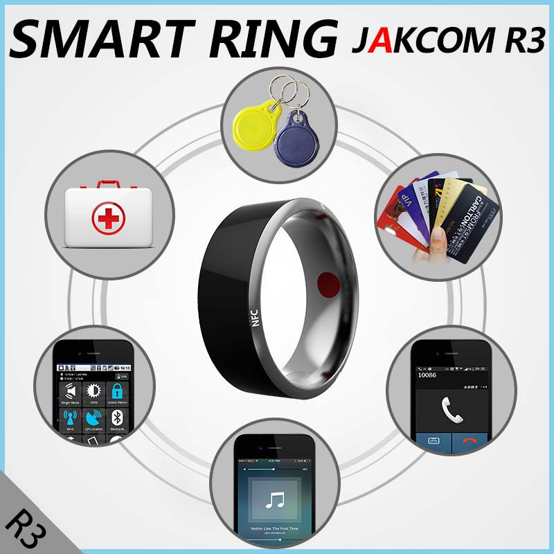 Jakcom Smart Ring R3 Hot Sale In Voip Products As Spa2102 Fxs Dinstar 128(China (Mainland))