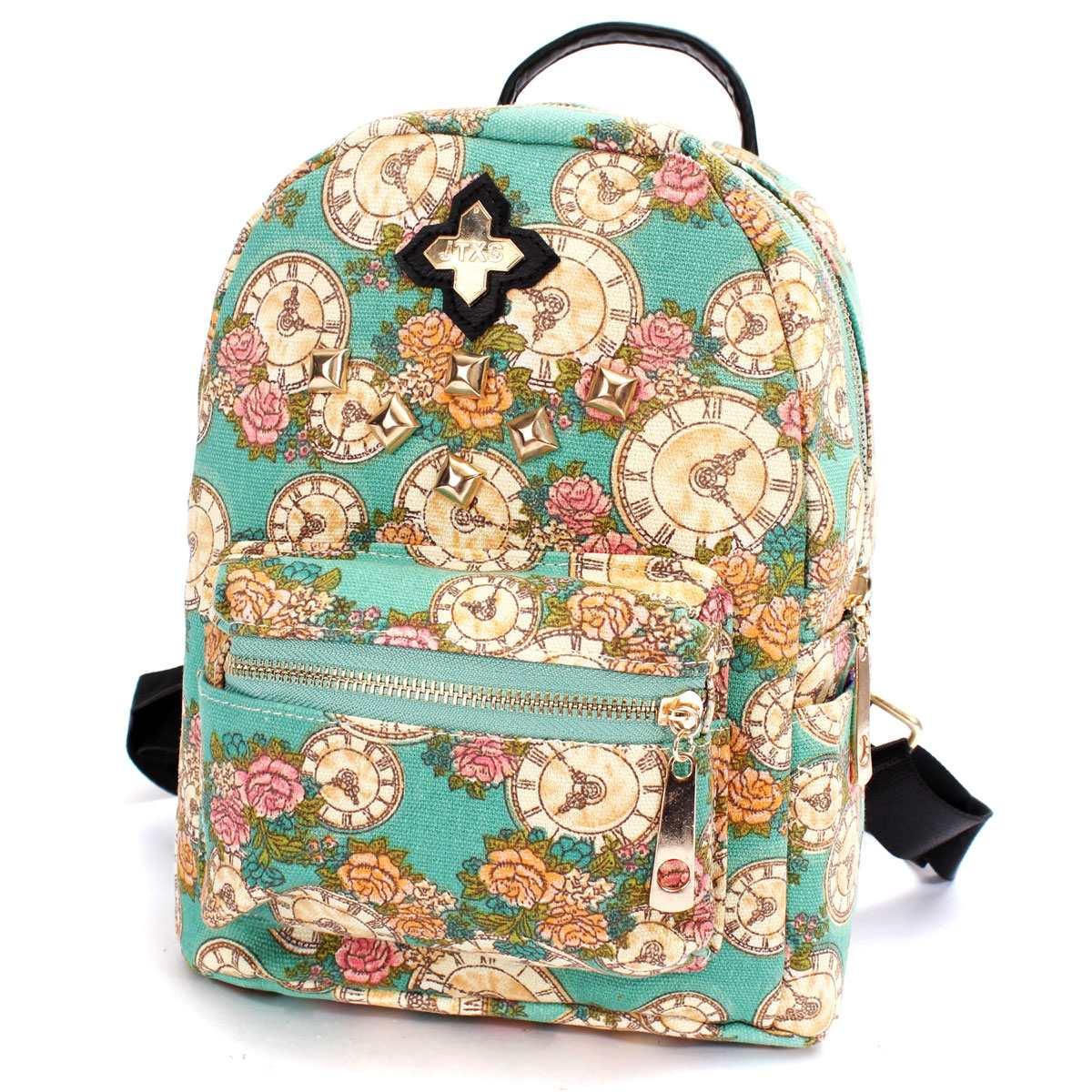 Girls Backpacks For Sale - Crazy Backpacks
