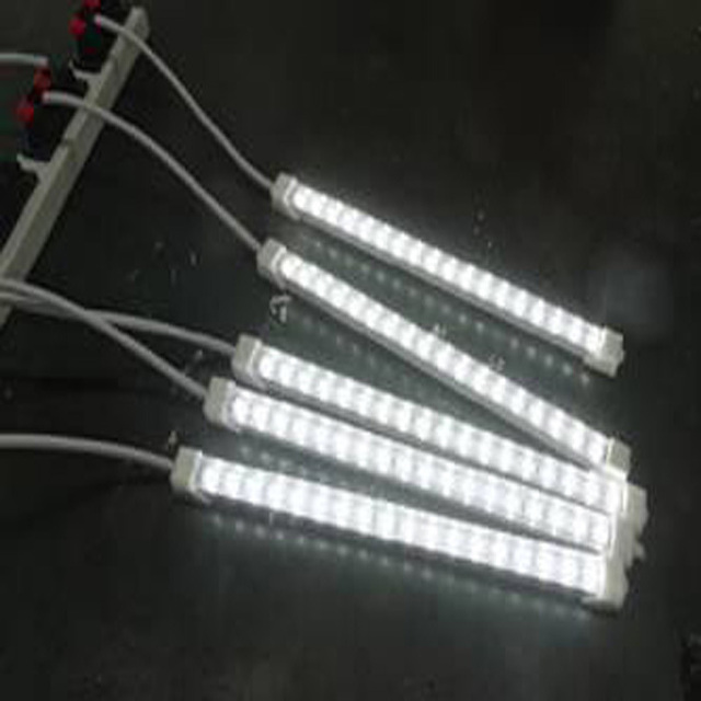 Led Light Fixtures For Walk In Cooler: Cold Room LED Tube Light/Walk In Cooler LED Lights/Freezer