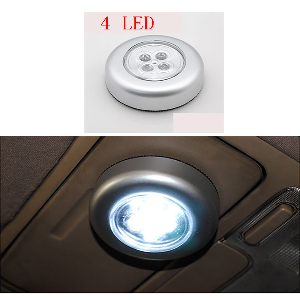 wireless closet lighting. inspiring battery operated closet light pictures inspiration wireless power led under lighting e